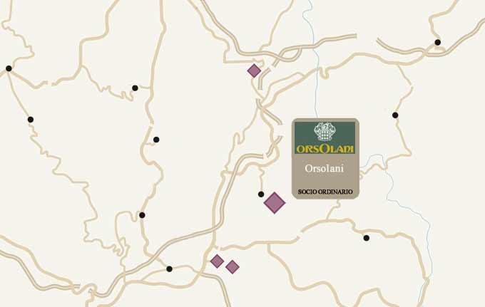 orsolani-map