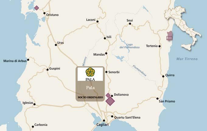 pala-map