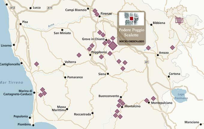 podere-poggio-scalette-map