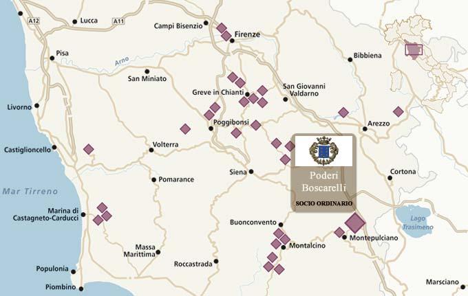 poderi-boscarelli-map