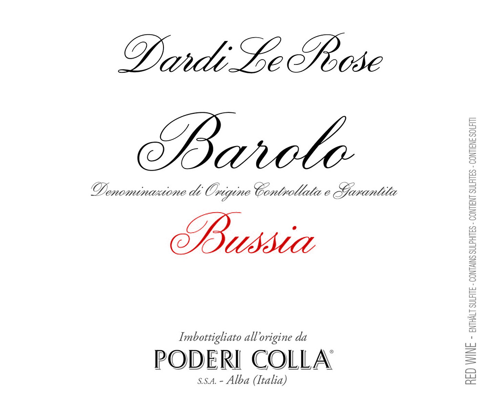 Barolo-Label.eps