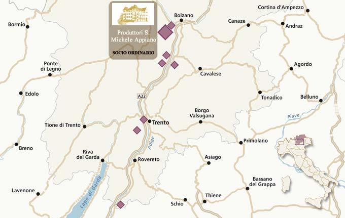 produttori-s-michele-appiano-map