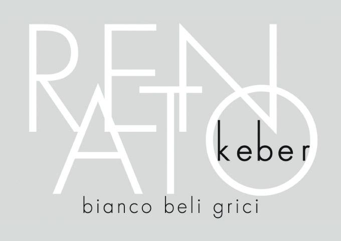 renato-kebler-etichetta