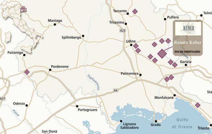 renato-kebler-map