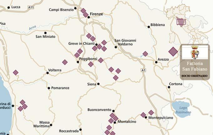 san-fabiano-map