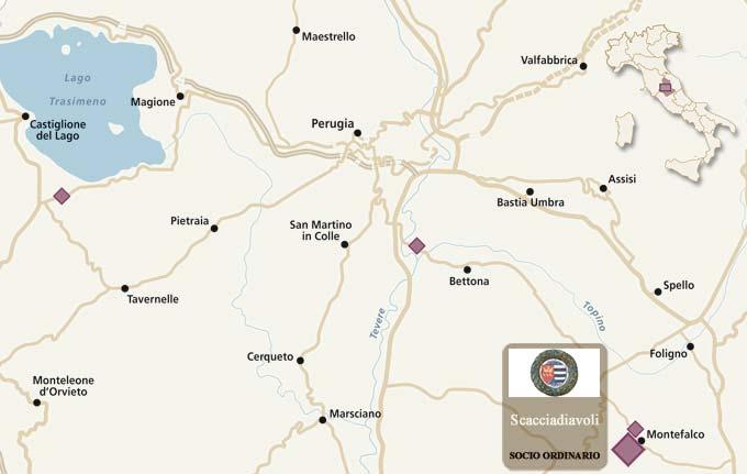 scacciadiavoli-map