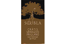 scubla-etichetta