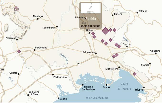 scubla-map