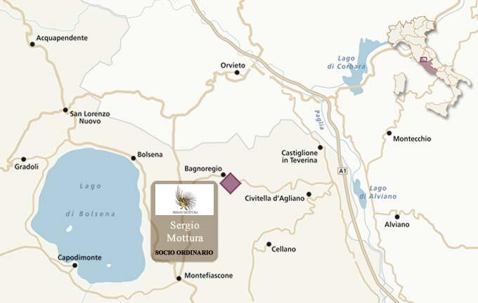 sergio-mottura-map