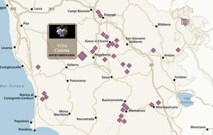 tenute-guicciardini-strozzi-map