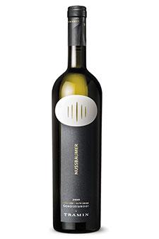 tramin-bottiglia