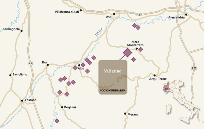 vallarino-map