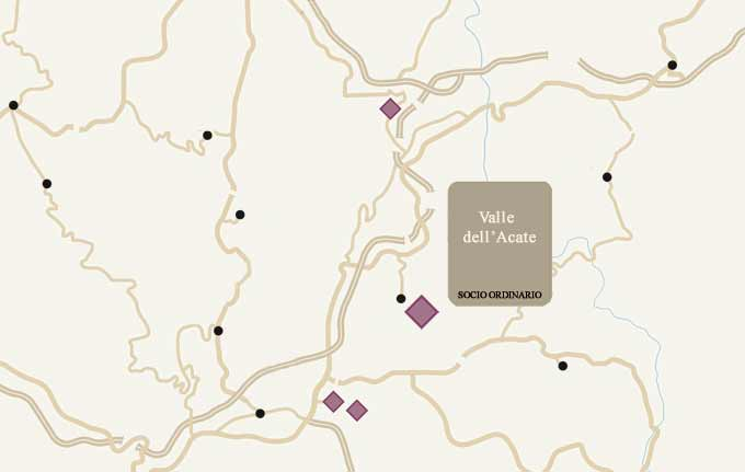 valle-dell-acate-map
