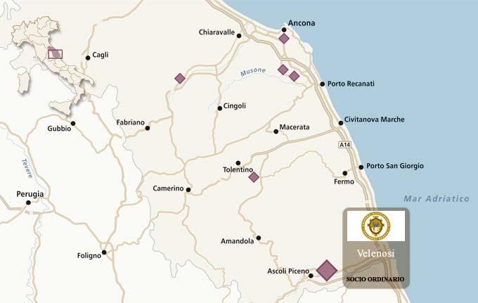 velenosi-map