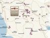 vicchiomaggio-map
