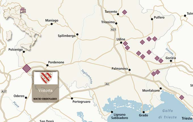 vistorta-map