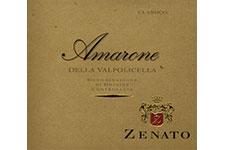 zenato-etichetta