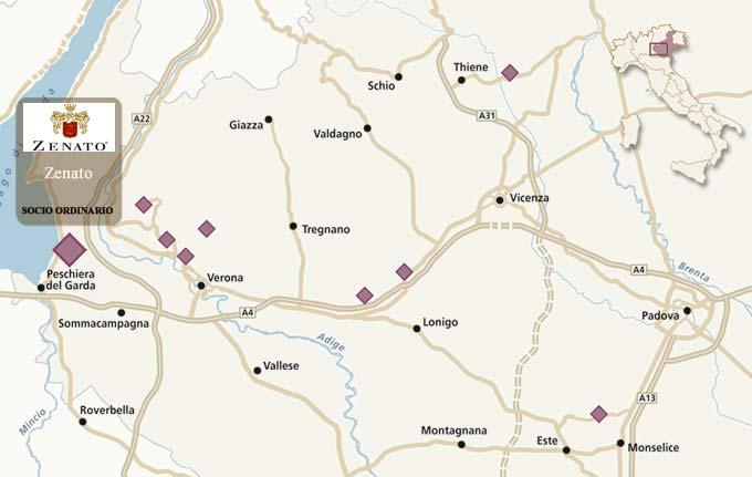 zenato-map