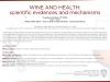 Save-the-Date_Comitato-Grandi-Cru_Wine-and-Health