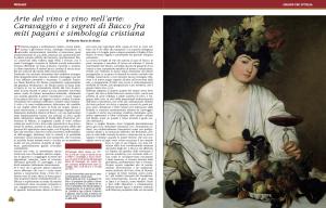 pdf-screenshot-wineart