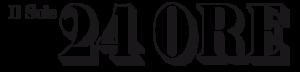 logo_sole24