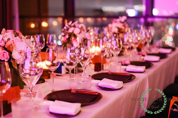 "Gala Night ""La Vendemmia"" of Montenapoleone<br /><small>Shangai, November 23rd 2020</small>"
